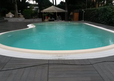 piscina-in-vetroresina-aurelia