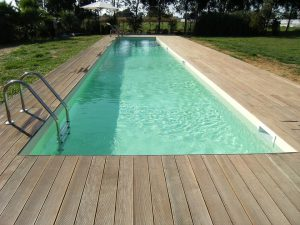 sicuracque Piscina naturale anteprima piscine vetroresina cemento armato
