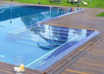 piscina-sicuracque