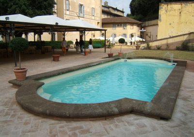 Appia-100-4