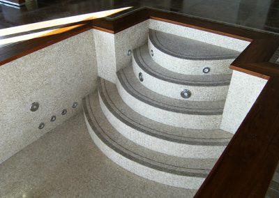 Cemento-Armato-Boscolo-(5)