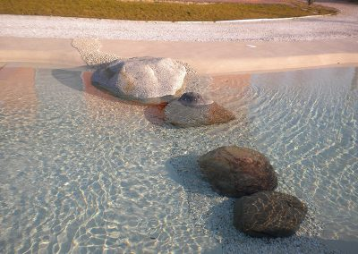 Immagine-pietre-piscina-naturale