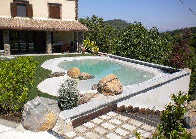 Immagine-piscina-naturale-sicuracque