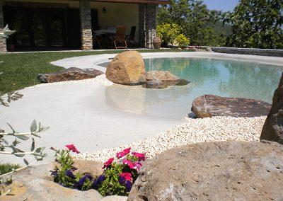 Immagine-sicuracque-piscina naturale