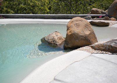 immagine-piscina-naturale