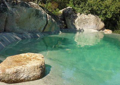 sicuracque-piscina-naturale