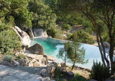 piscina-naturale-sicuracque