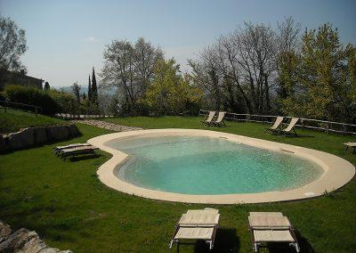 PISCINA-TIGNANELLO-2010-009