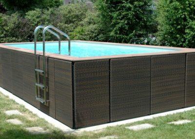 piscina-fuoriterra-laghetto