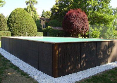 piscina-fuori-terra-laghetto-dolce-vita-rattan-4x8