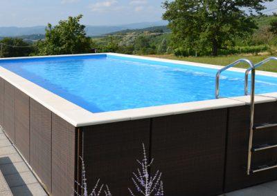 piscine_fuoriterra