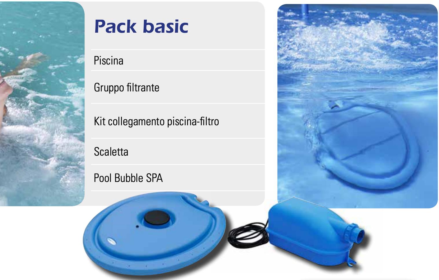 pack-basic-pool&spa
