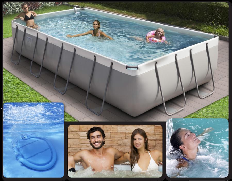 pool-spa22-13