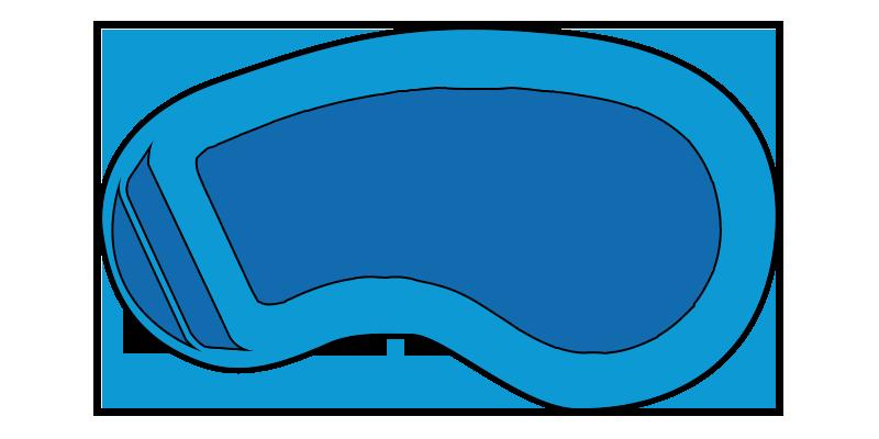 aurelia 5 render