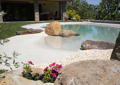 immagine-piscina-bio-naturale-sicuracque