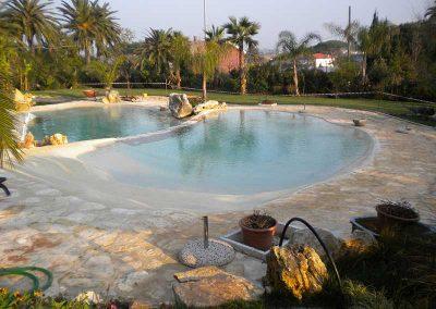 piscina-bio-naturale-sicuracque