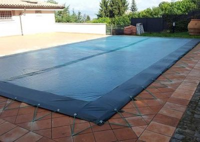 sicuracque-copertura-piscina