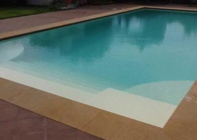 sicuracque-piscina