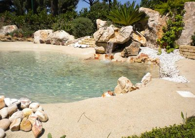 sicuracque-piscina-bio-naturale