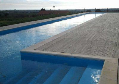 sicuracque-piscina-cemento-armato-2