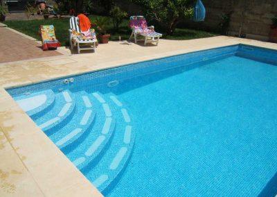 sicuracque-piscina-cemento-armato