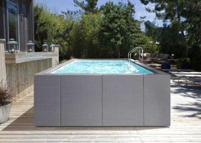sicuracque-piscina-fuoriterra