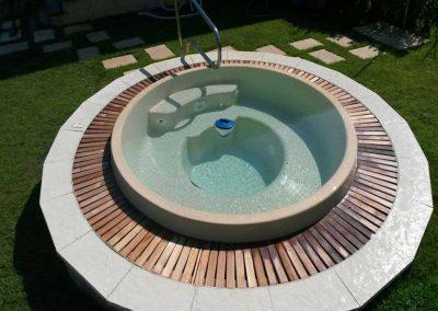 sicuracque-piscina-vetroresina